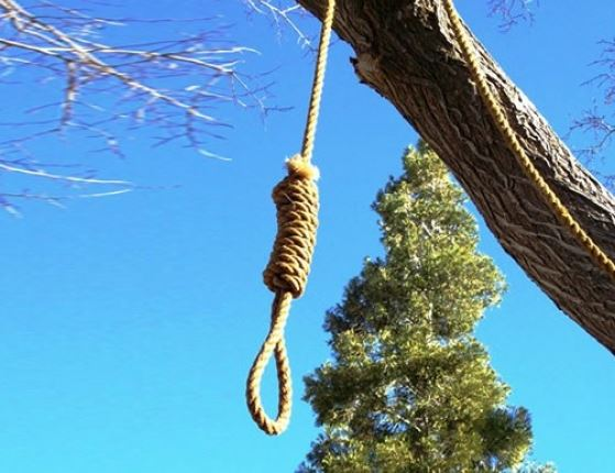 16-year-old boy commits suicide after BECE results | Airnewsonline.com