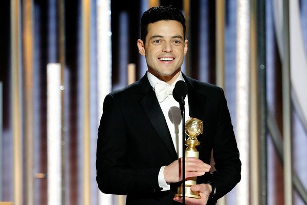 2019 Golden Globes winners list | Airnewsonline