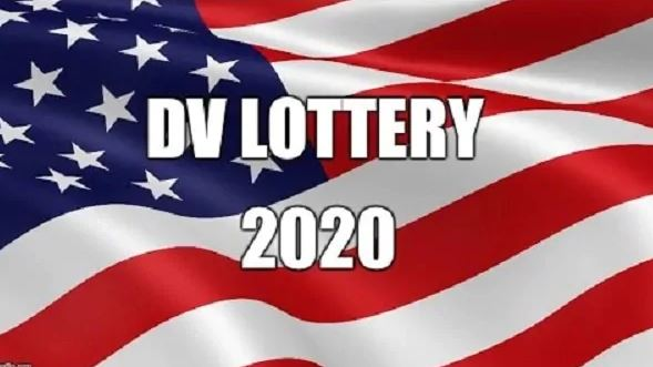 2020 US Visa Lottery how to apply