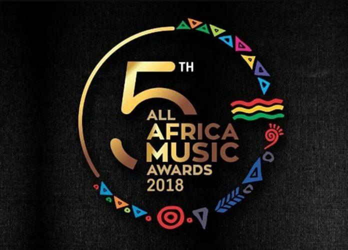 AFRIMA 2018 full list of winners | Airnewsonline