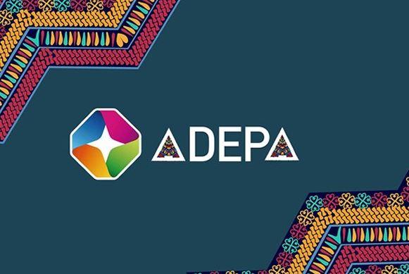 Adepa TV Channel