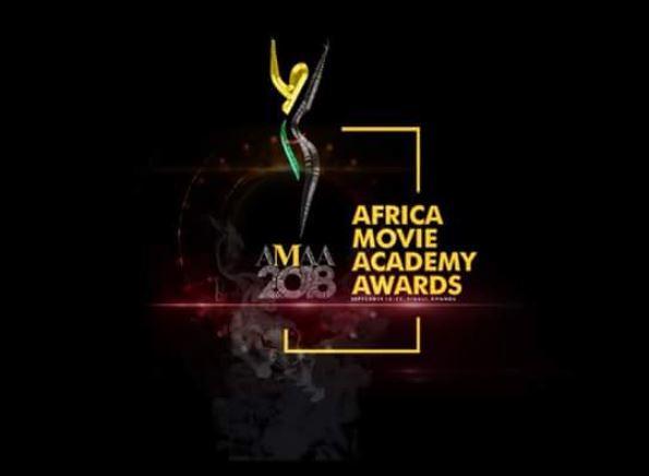 Africa Movie Academy Awards 2018 Full list of winners | Airnewsonline