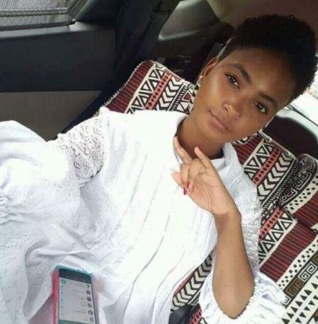 Aisha video leaked online