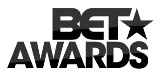 BET Awards 2018 nominees