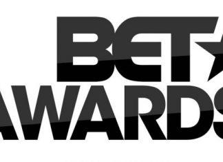 BET Awards 2018 nominees
