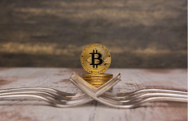 Simplify your Bitcoin Taxes - Bitcoin Tax Discount Code ...