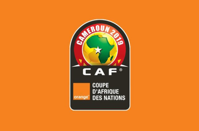 Cameroon stripped of hosting 2019 AFCON