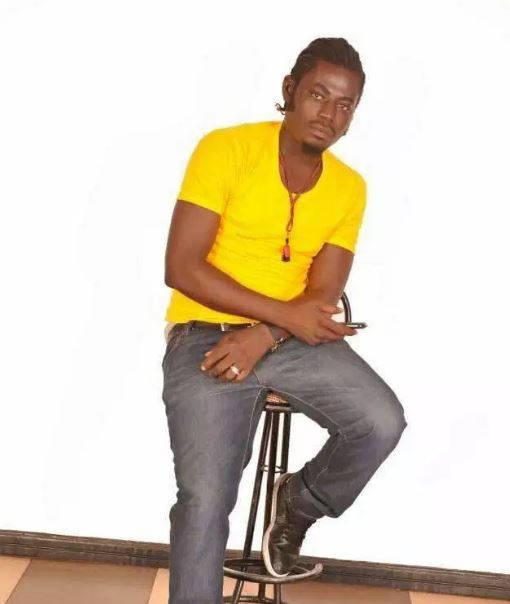 Cause of Kumawood actor Abass Blinks death revealed