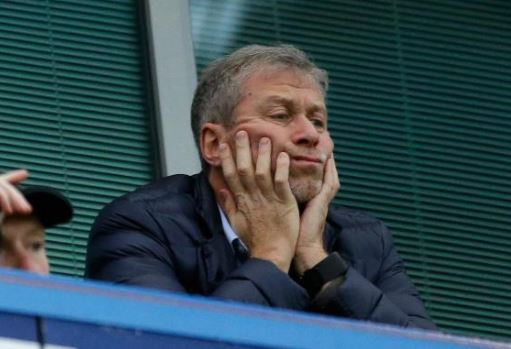 Chelsea owner Roman Abramovich accused of money laundering and crime links by Swiss police | Airnewsonline