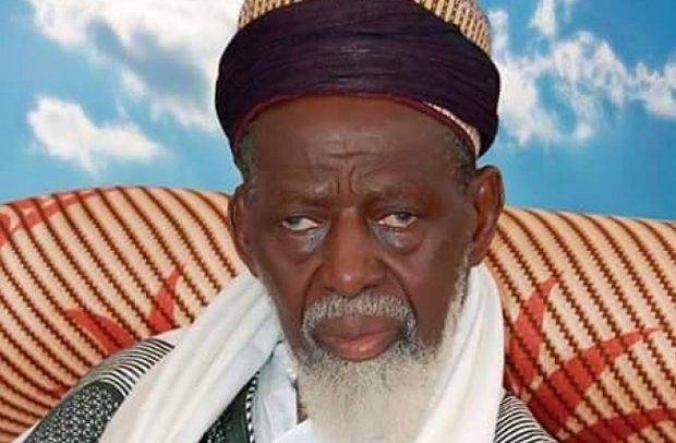 Chief Imam will die in 2019 Owusu Bempah | Airnewsonline