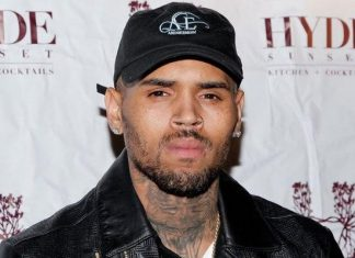 Chris Brown released after rape allegation paris | Airnewsonline