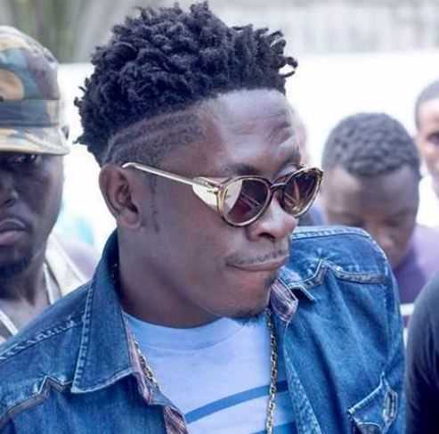 Corrupt government officials must be punished the Rawlings Way Shatta Wale