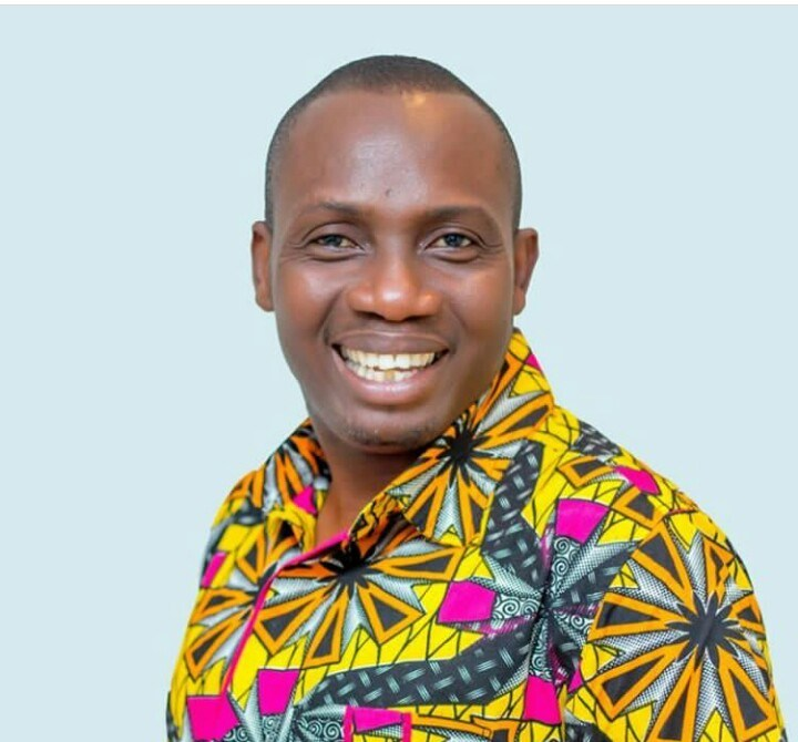 Counselor Lutterodt praises Akua GMB for divorce | Airnewsonline