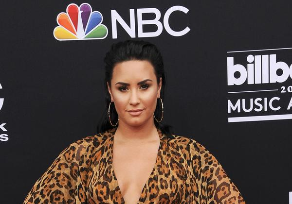 Demi Lovato | Airnewsonline