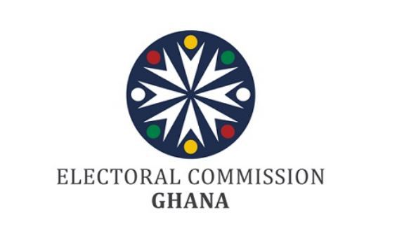 EC chief accountant