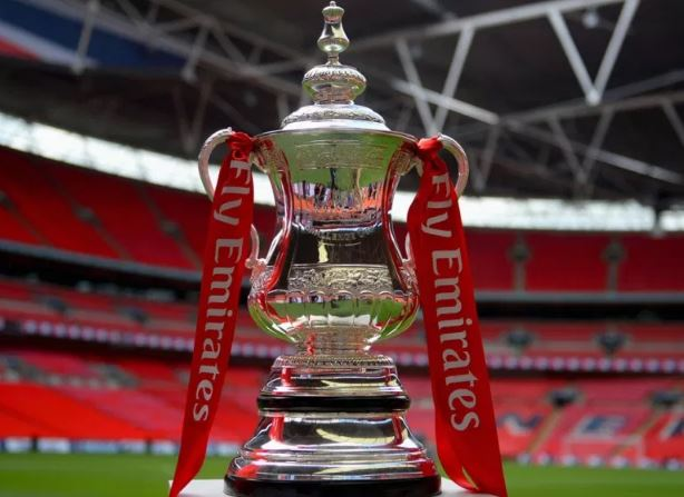 Emirates FA Cup back on DSTV and GOTV | Airnewsonline