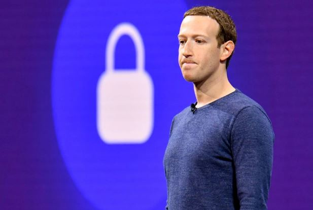Facebook facing $1.63 Billion fine over latest hack under GDPR   Airnewsonline