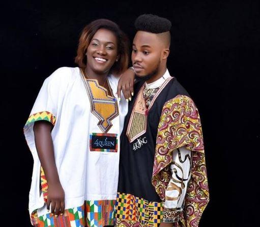 Foriwaa Opoku Kwarteng denies marriage rumours trending on social media   Airnewsonline