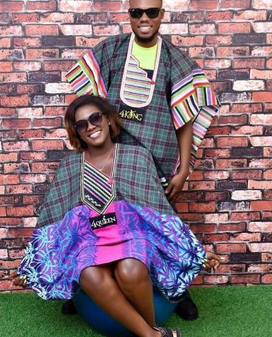 Foriwaa Opoku Kwarteng denies marriage rumours   Airnewsonline