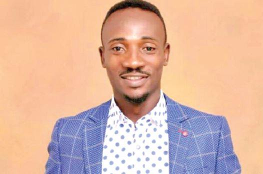 Free SHS may cause Akufo-Addo's defeat in 2020 Salinko