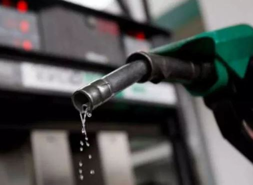 Fuel prices to go up again IES