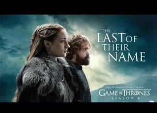 Game of Thrones season 8 release date | Airnewsonline