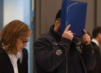 German ex-nurse Niels Högel admits killing 100 patients