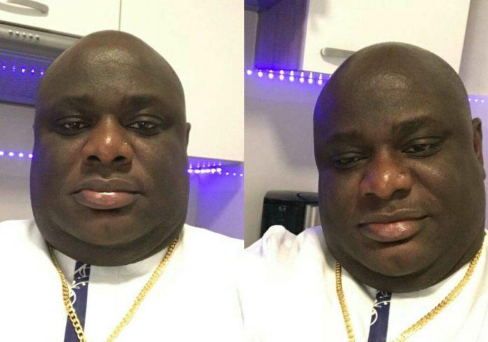 Ghanaian beaten to death by Finland Police | Airnewsonline