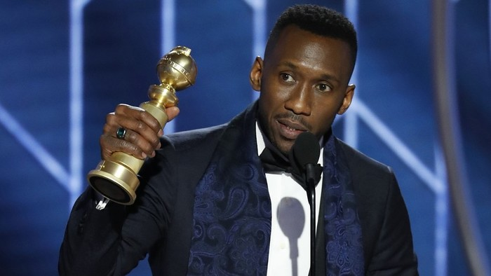 Golden Globes 2019 full list of winners | Airnewsonline