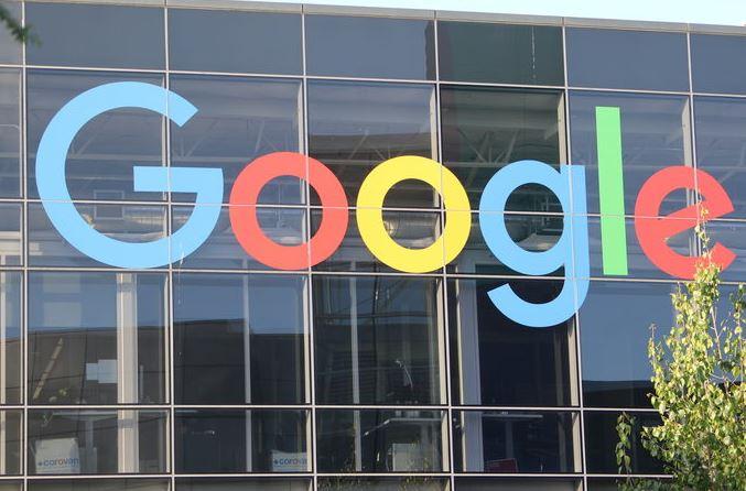Google sacks dozens for sexual harassment | Airnewsonline