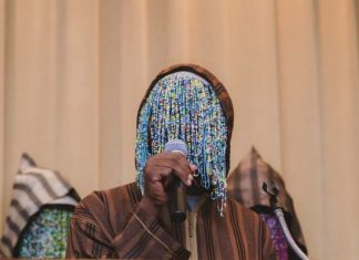How Anas nearly died in fresh Malawi human harvest exposé