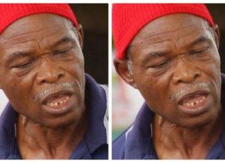 Ifeanyi Ikenga Gbulie dead