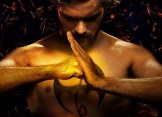 Iron Fist season 2 premieres on September 7th