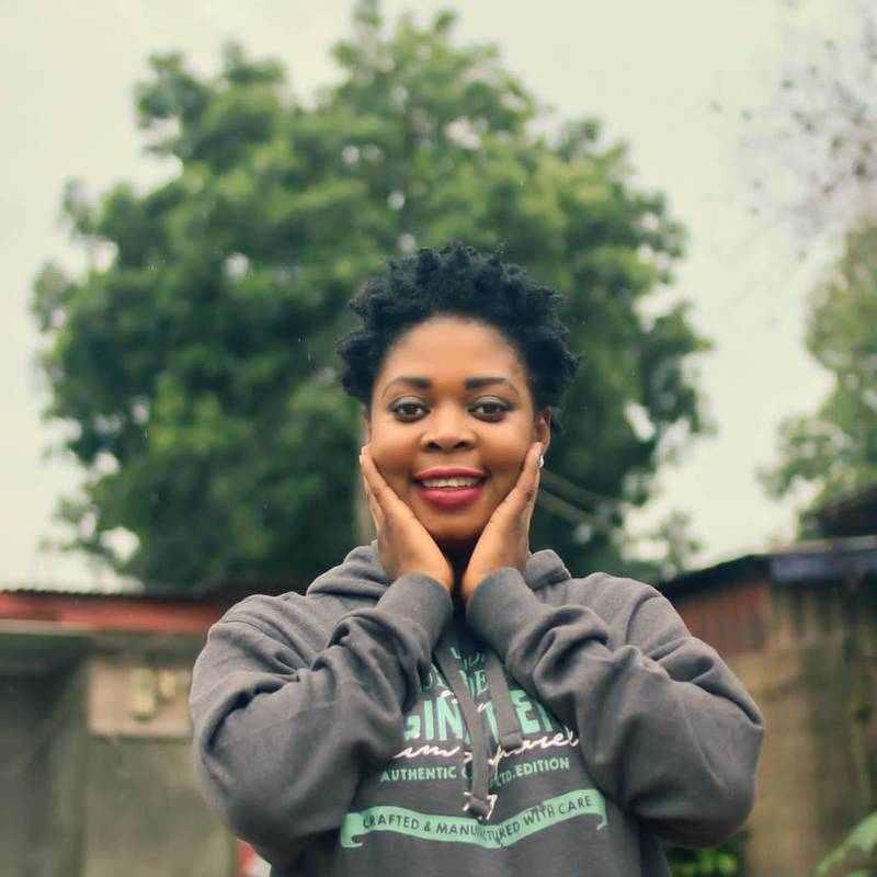 Joyce Dzidzor Mensah stabbed to death | Airnewsonline