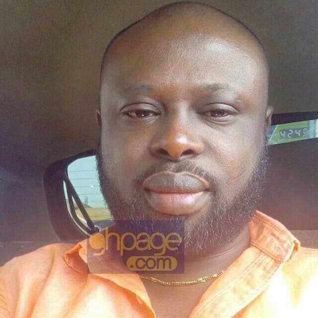 Junior pastor of Prophet Badu Kobi caught in bed