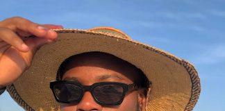 King Promise best artiste in Ghana says mr eazi   Airnewsonline
