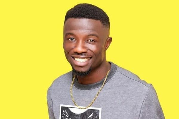 Kwaku Manu Bob Siga | Airnewsonline