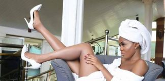 Lesbianism is never a sin Mzbel reveals | Airnewsonline