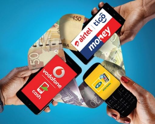 MTN AirtelTigo and Vodafone to review tariffs upwards   Airnewsonline