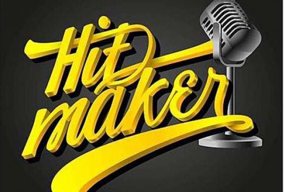 MTN Hitmaker Season 7 launched