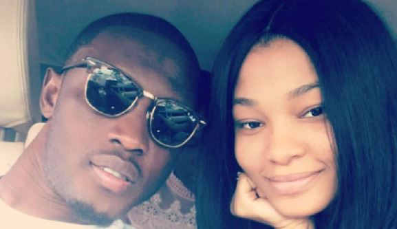 Majeed Waris to divorce wife after just 16 months of marriage
