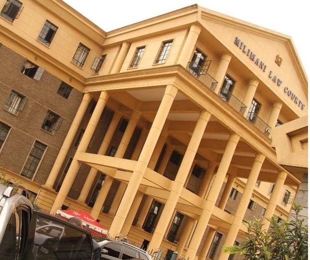 Man sues government agencies after condom bursts