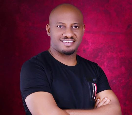 Marrying at 22 is one of the best decisions I have made Yul Edochie | Airnewsonline