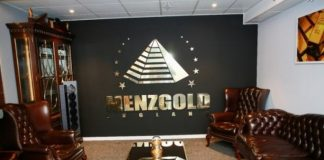 Menzgold to resume full operations by Nov. 5