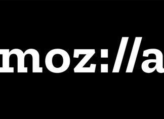 Mozilla Project Scout