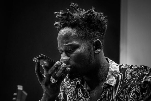 Mr Eazi set to release Life is Eazi Vol 2 Lagos To London next week