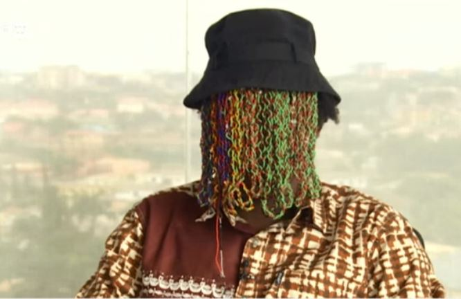 Notable undercover investigations by Anas