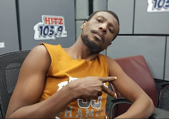 Okomfour Kwadee says he never held drugs publicly but celebs today use it openly | Airnewsonline