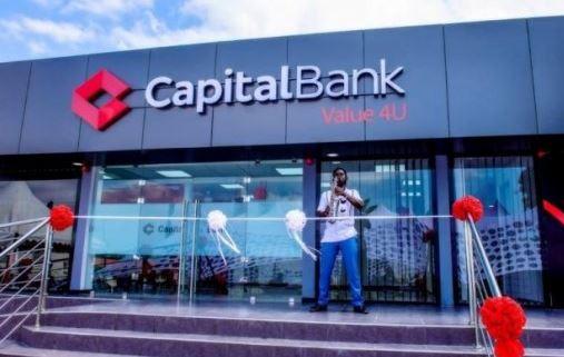 Otabil breaks silence on Capital Bank collapse finally