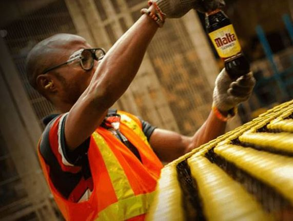 Over 1500 brewery workers to be laid off in October   Airnewsonline